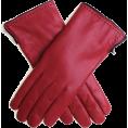 Mirna - gloves - グローブ -