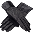 Mirna  - Gloves - Gloves -