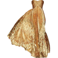 beleev  - gown - Dresses -