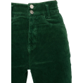 Doozer  - green pants - Jeans -