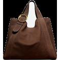 sandra  - gucci bag - Hand bag -
