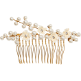Pat912 - hair accessory - Gravata -