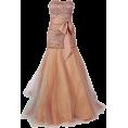 Larisa  - Dress - Dresses -
