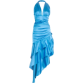 Larisa  - Dress - Dresses -