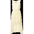 katerina - Dress - Dresses -