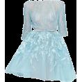 sandra24 - Dresses - Dresses -