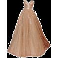 sandra24 - Dresses - sukienki -