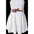 zarky - Dress - Dresses -