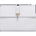 Viva - Handbag - Hand bag -