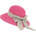 Mirna  - Hat - Hat -