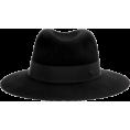 Stormbattereddragon  - hat - Cap -