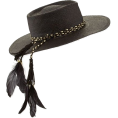 Doozer - hat - ハット -