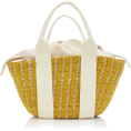 Misshonee - hat - Chapéus -