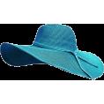 beleev  - hat - Hat -