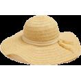 beleev  - hat - Chapéus -