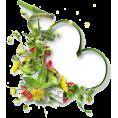 Irinavsl  - heart - Uncategorized -