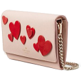 beautifulplace - heart it franny - Clutch bags -
