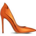 DiscoMermaid  - heels - Classic shoes & Pumps -