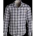 helena03 - Esprit - Long sleeves shirts -