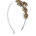 helena03 - LOUIS MARIETTE  hairband - Other - 800,00kn  ~ $140.48