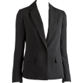helena03 - sako - Suits -