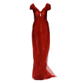 Anabel Neriss - Dress - Dresses -