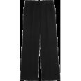 paculi - http://usv2-media.wconcept.com/catalog/p - Pantaloni capri -