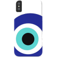 ARTbyJWP - iPhone Case Blue eye Society6 - Other - $35.99