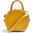 peewee PV - iem - Hand bag -