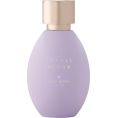 beautifulplace - in full bloom body lotion KATE SPADE NEW - Kozmetika -