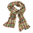 Timberland - Earthkeepers® Garment-Dyed Scarf - Scarf - £25.00  ~ $38.75