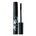 Girl Meets Dress - Modelling Mascara - Witchery - Cosmetics - £26.00  ~ $40.30
