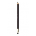 Girl Meets Dress - Automatic Eye Pencil - Cosmetics - £18.00  ~ $27.90