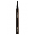 Girl Meets Dress - Calligraphy Liquid Eyeliner - Cosmetics - £23.00  ~ $35.65