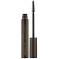 Girl Meets Dress - Superficial Lash Mascara - Cosmetics - £21.00  ~ $32.55