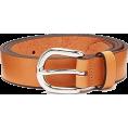 peewee PV - item - Belt -