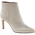 peewee PV - item - Boots -