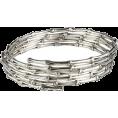 peewee PV - item - Bracelets -