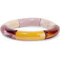 peewee PV - item - Pulseiras -