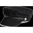 peewee PV - item - Cap -