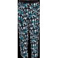 peewee PV - item - Capri & Cropped -