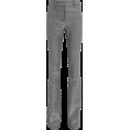 peewee PV - item - Calças capri -
