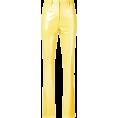 peewee PV - item - Capri hlače -