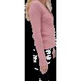 peewee PV - item - Cardigan -