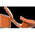 peewee PV - item - Классическая обувь -