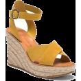 peewee PV - item - Klasične cipele -