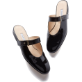 PV peewee - item - Classic shoes & Pumps -
