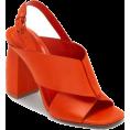 peewee PV - item - Klasični čevlji -
