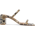 peewee PV - item - Scarpe classiche -