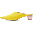 peewee PV - item - Classic shoes & Pumps -